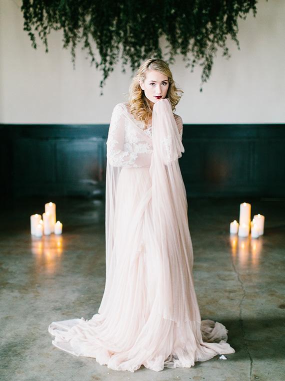 valentines-inspired-wedding-inspiration-18