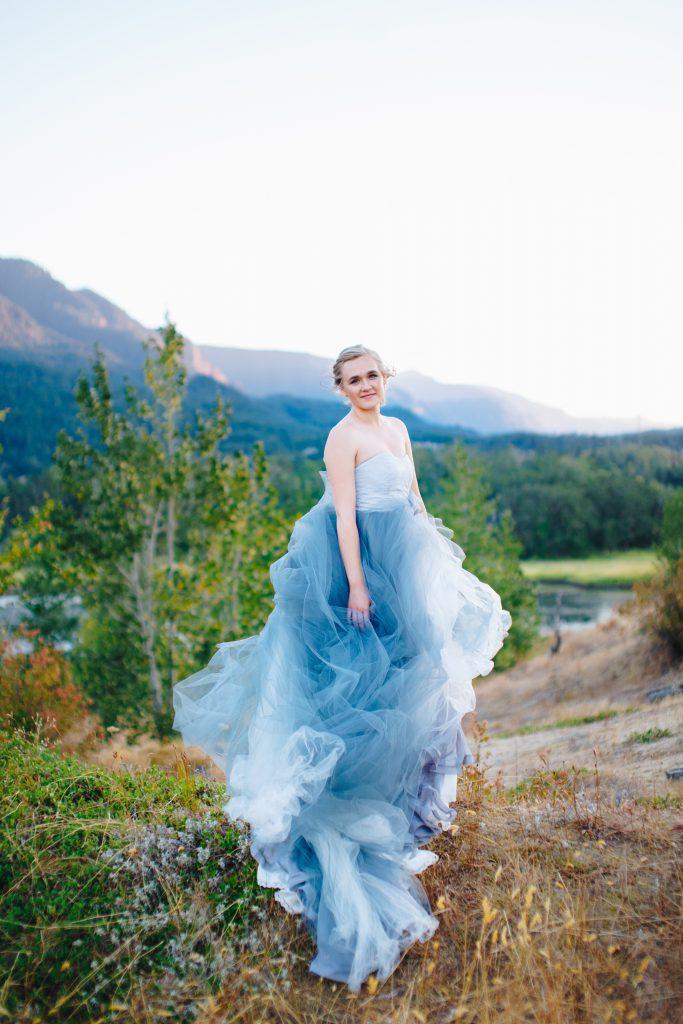 emily gigoux long dress