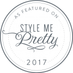 sytle-me-pretty-feature-badge-2017