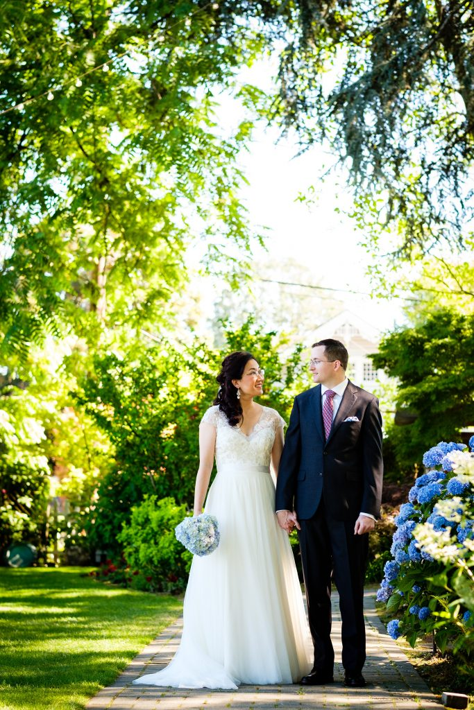 nini_david_wedding_portraits-110
