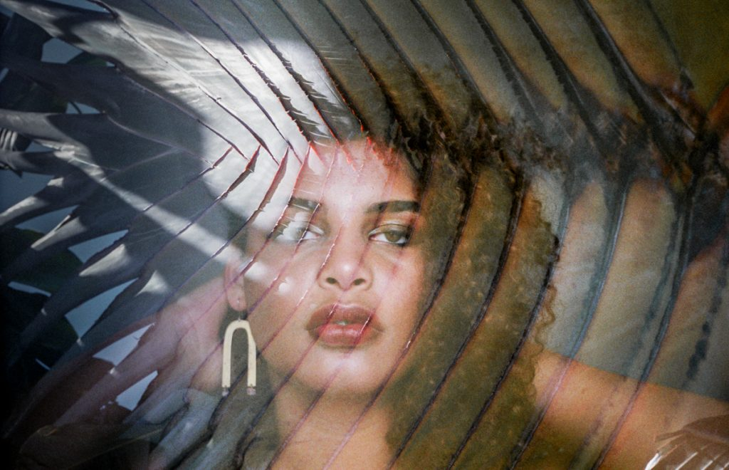 Becca Blevins - Portland Senior Photos -144